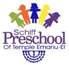 Schiff Preschool of Temple Emanu-El