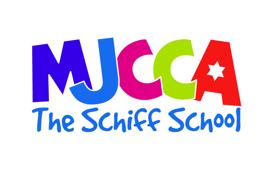 MJCCA The Schiff School
