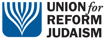 Union for Reform Judasim